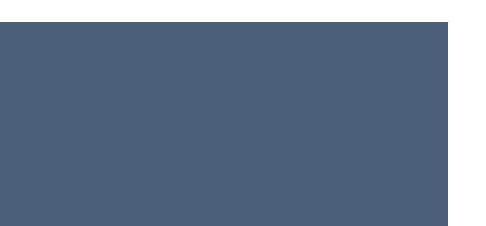 Digital Moose
