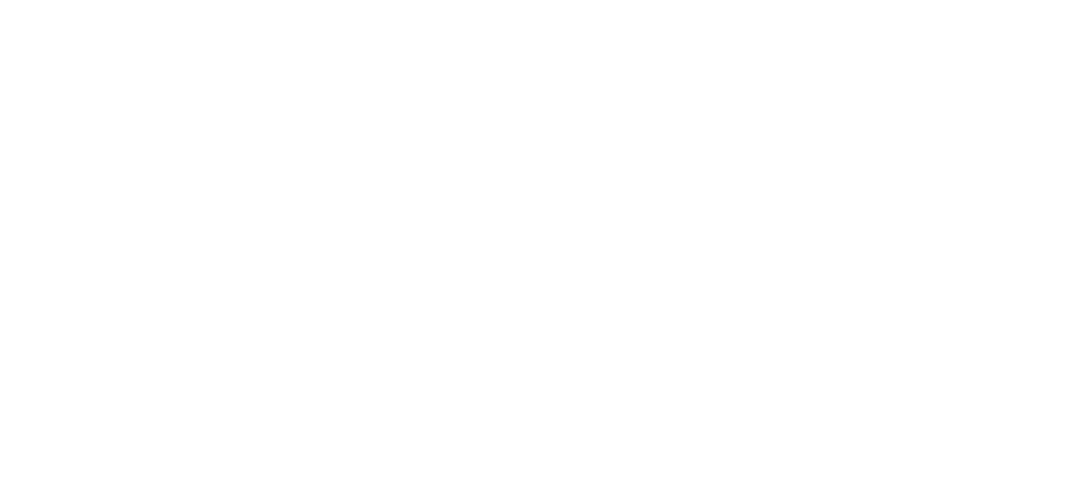 Digital Moose